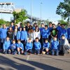 fotos 2014-2015 » CASTELLON 2015